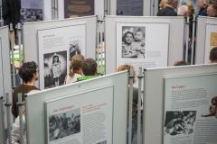 20181108-Ausstellungen-16-Web