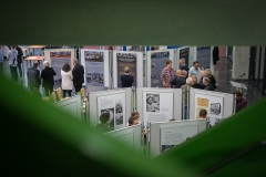 20181108-Ausstellungen-17-Web