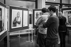 20181108-Ausstellungen-18-Web