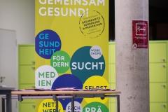 20190205-SID-Beisel-12-Web
