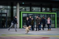 20190212-Hunde-AG-14-Web