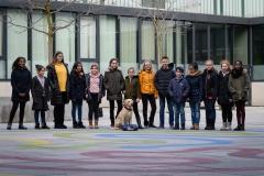 20190212-Hunde-AG-24-Web