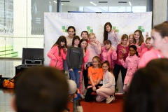 20190410-Pink-Day-04-Web