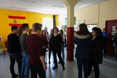 20190513-Jugendbegegnung-Elsass-04-Web