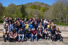 20190513-Jugendbegegnung-Elsass-33-Web