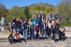 20190513-Jugendbegegnung-Elsass-35-Web
