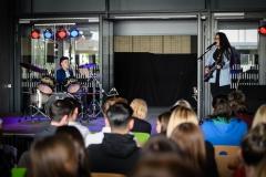 20190529-Kulturcafe-08-Web