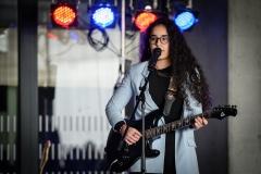 20190529-Kulturcafe-09-Web