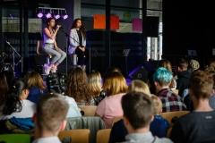 20190529-Kulturcafe-16-Web