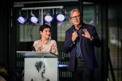 20190529-Kulturcafe-19-Web