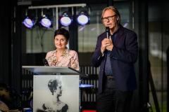 20190529-Kulturcafe-21-Web