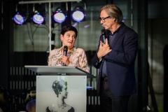 20190529-Kulturcafe-22-Web