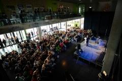 20190529-Kulturcafe-23-Web