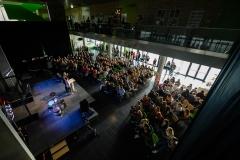 20190529-Kulturcafe-24-Web