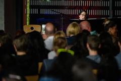 20190529-Kulturcafe-39-Web