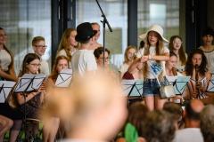 20190626-Serenadenkonzert-und-OpenStudios-03-Web
