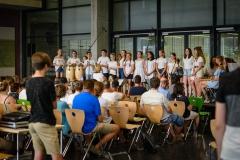 20190626-Serenadenkonzert-und-OpenStudios-05-Web