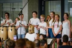 20190626-Serenadenkonzert-und-OpenStudios-06-Web
