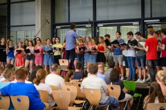 20190626-Serenadenkonzert-und-OpenStudios-18-Web