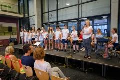 20190626-Serenadenkonzert-und-OpenStudios-29-Web