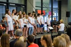 20190626-Serenadenkonzert-und-OpenStudios-31-Web