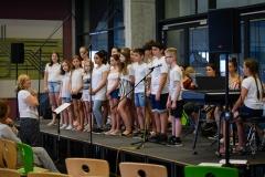 20190626-Serenadenkonzert-und-OpenStudios-32-Web