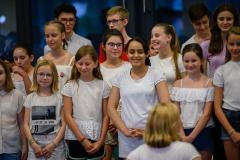 20190626-Serenadenkonzert-und-OpenStudios-42-Web