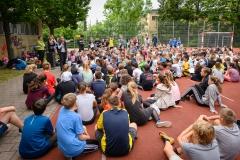 20190711-Sportabzeichentag-05-Web