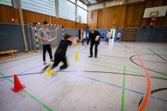 20190711-Sportabzeichentag-06-Web
