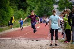 20190711-Sportabzeichentag-09-Web