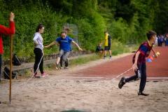 20190711-Sportabzeichentag-10-Web