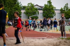 20190711-Sportabzeichentag-13-Web
