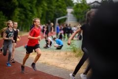 20190711-Sportabzeichentag-14-Web