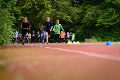 20190711-Sportabzeichentag-20-Web