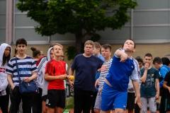20190711-Sportabzeichentag-26-Web