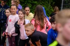 20190711-Sportabzeichentag-28-Web