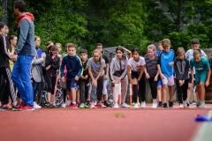 20190711-Sportabzeichentag-29-Web
