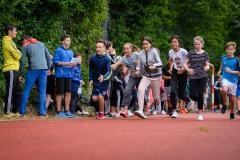 20190711-Sportabzeichentag-30-Web