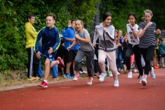 20190711-Sportabzeichentag-31-Web