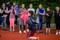 20190711-Sportabzeichentag-35-Web