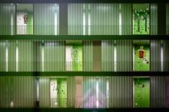 20191224-Adventsfenster-02-Web