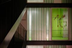 20191224-Adventsfenster-05-Web