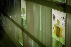 20191224-Adventsfenster-08-Web