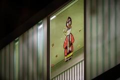 20191224-Adventsfenster-09-Web