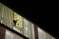 20191224-Adventsfenster-11-Web