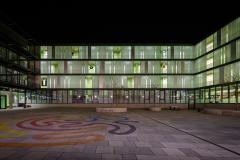 20191224-Adventsfenster-13-Web