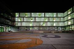 20191224-Adventsfenster-14-Web