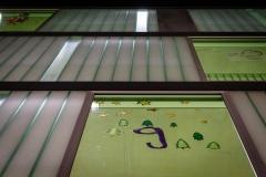 20191224-Adventsfenster-16-Web