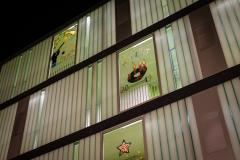 20191224-Adventsfenster-17-Web