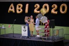 20200725-Abifeier-15-Web
